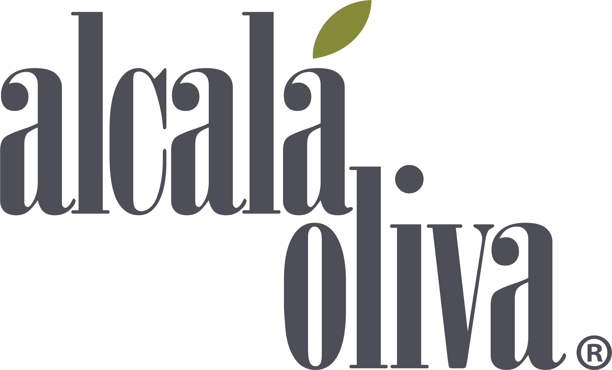Alcalá Oliva